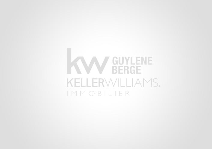 A vendre Baillargues 3427213180 Berge immo